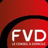 fvd_logo